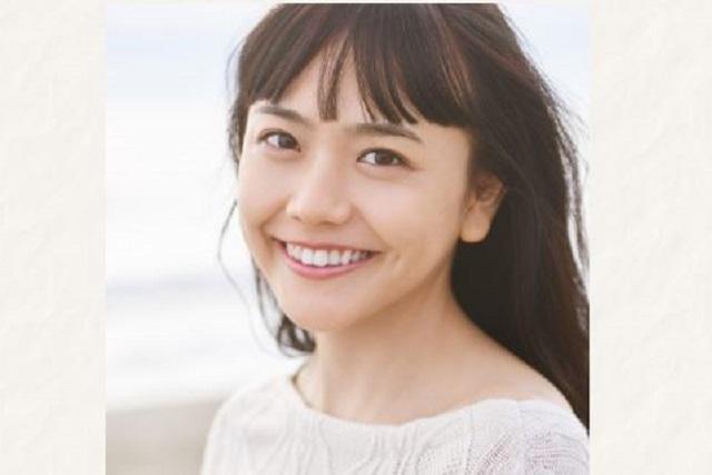 松井愛莉の身長