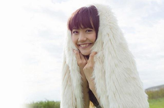 松井愛莉は誰かに似てると思ってた!その芸能人とは?