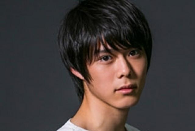 細田佳央太の読み方は?身長などプロフィールは?