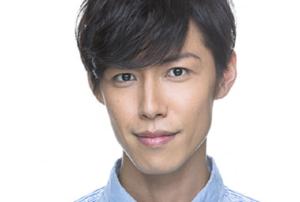 深田恭子の彼氏は誰だった?歴代彼を徹底調査