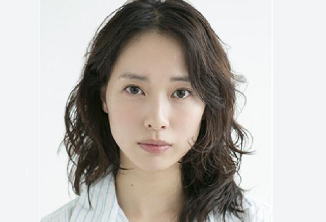 戸田恵梨香の髪型はマッシュウルフが一番?どんなふうにオーダーしたらいい?