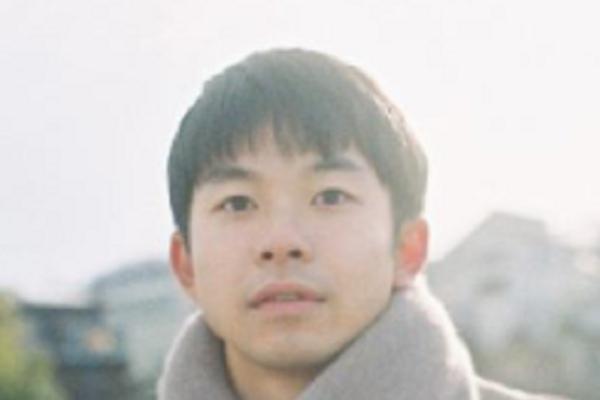 仲野太賀は菅田将暉は高校の同級生?