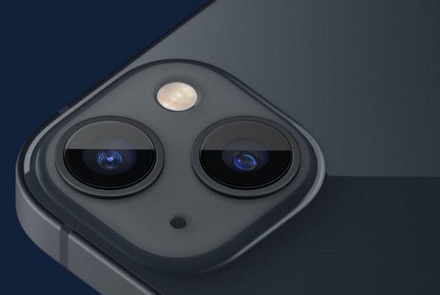 iPhone13の値段ソフトバンク