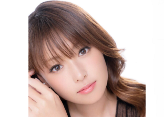深田恭子のショートヘア!深キョンの髪型オーダー方法は?