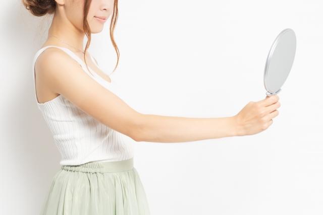 優希美青 似てる