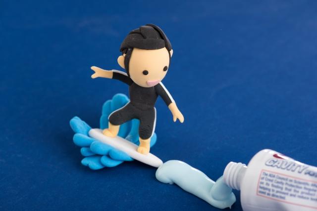深田恭子はサーフィンが得意?深キョンの腕前は?