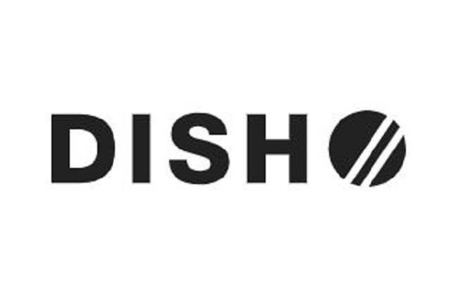 dishの意味は