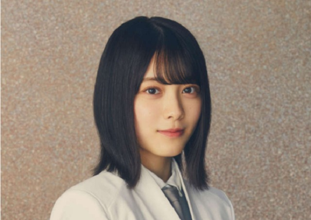 森田ひかるの髪型最新!櫻坂46のヘアスタイルの掟とは?