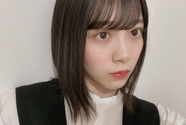 森田ひかる,高校