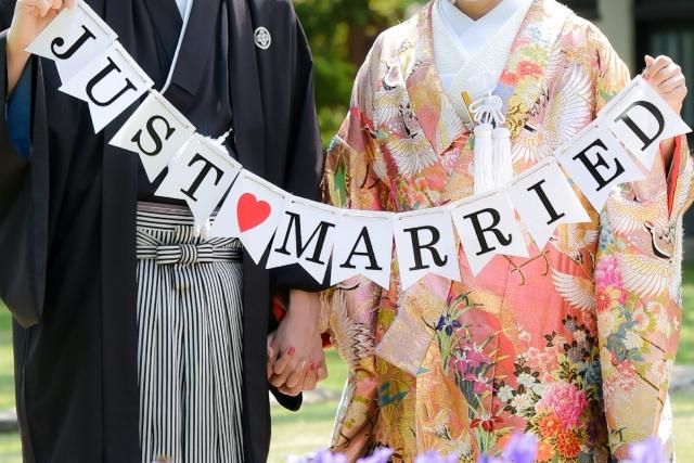 京本大我 結婚観 好きなタイプ