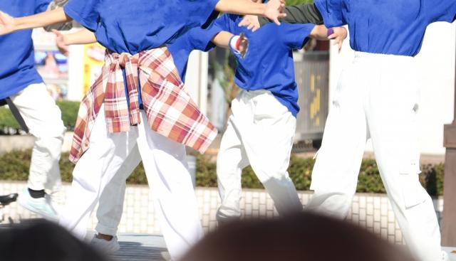 京本大我 ダンス 上手い