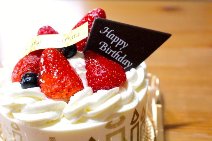 京本大我,年齢,誕生日