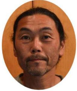 井上咲楽の兄弟5