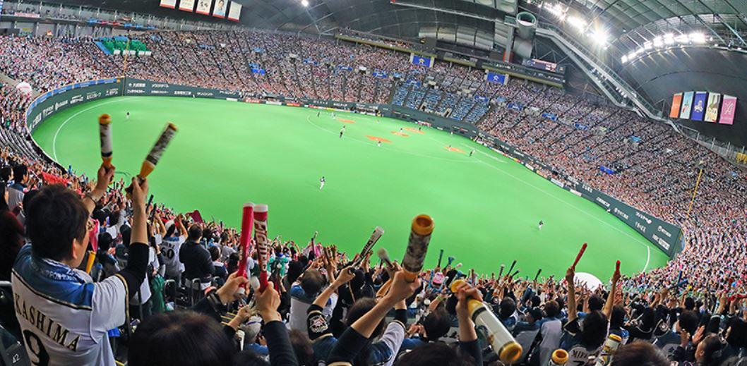 日本ハム球場移転1