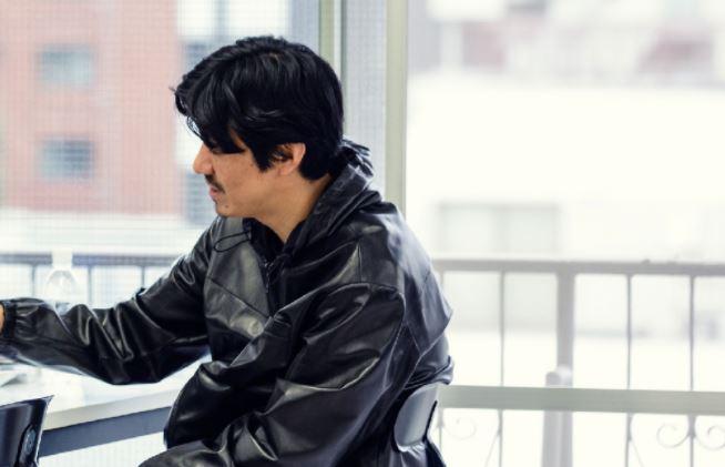 猪塚慶太と岡本奈月