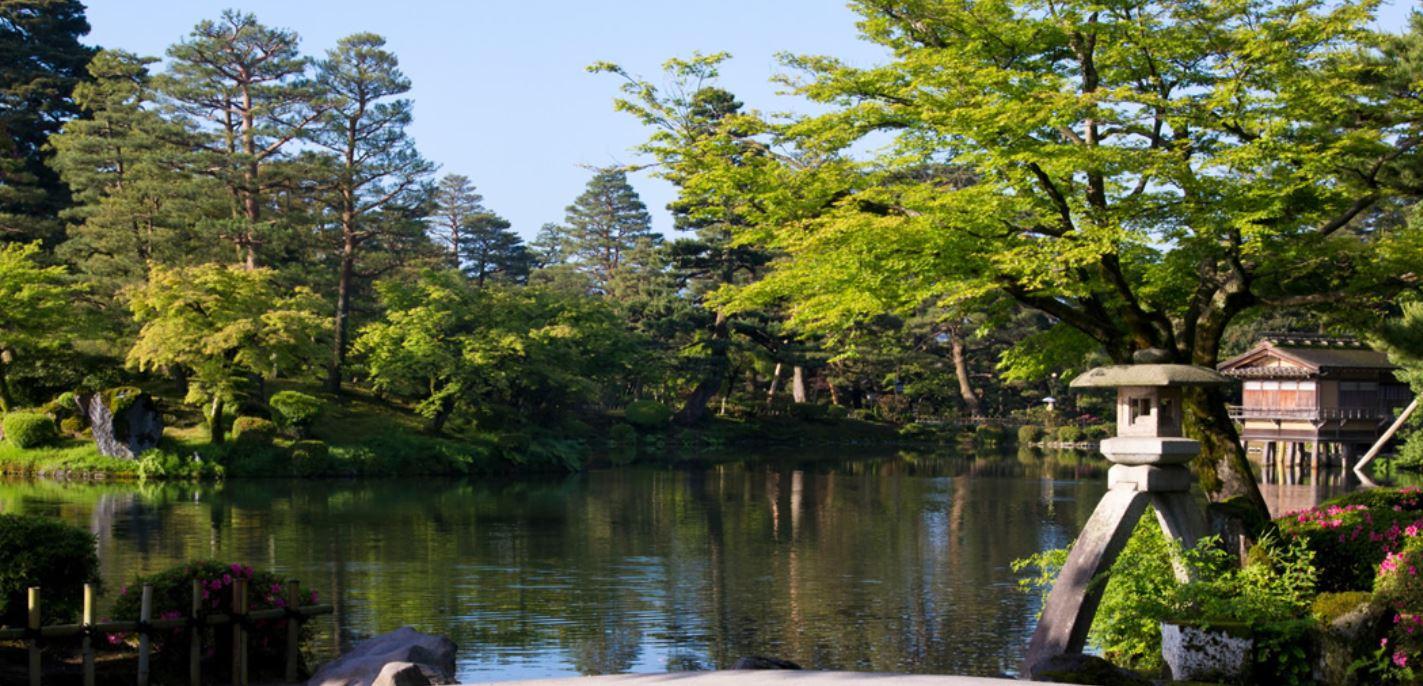 石川県梅雨99