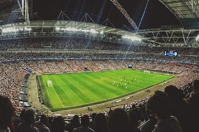 東京オリンピックサッカー出場国ランキング