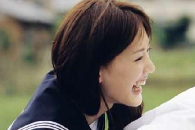 綾瀬はるかの出身高校はどこ