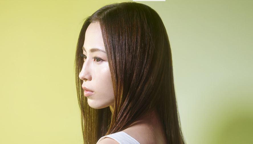 Uru美人画像5