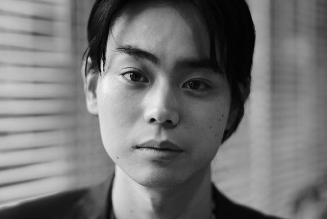 菅田将暉,弟,㎝
